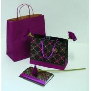 Darilne vrečke (0)