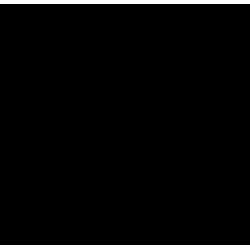 Žalni program
